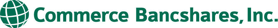 Commerce Bancshares Inc